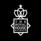 THE ROYAL HOUSE SHIMODA